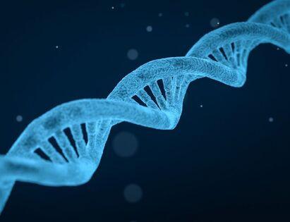 Co způsobuje genetické vady?